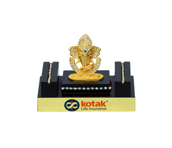 RamaGifts Products| Corporate|Diwali|Newyear Gifts