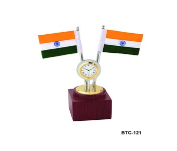 RamaGifts Products  Corporate Diwali Newyear Gifts