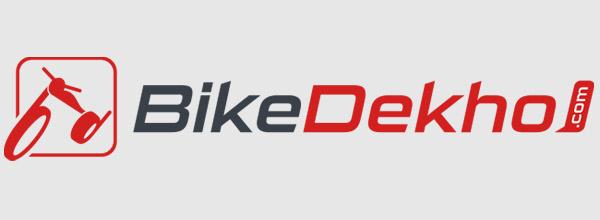 Bike Dekho
